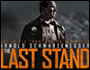 THE LAST STAND(2013)