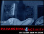 PARANORMAL ACTIVITY 4(2012)